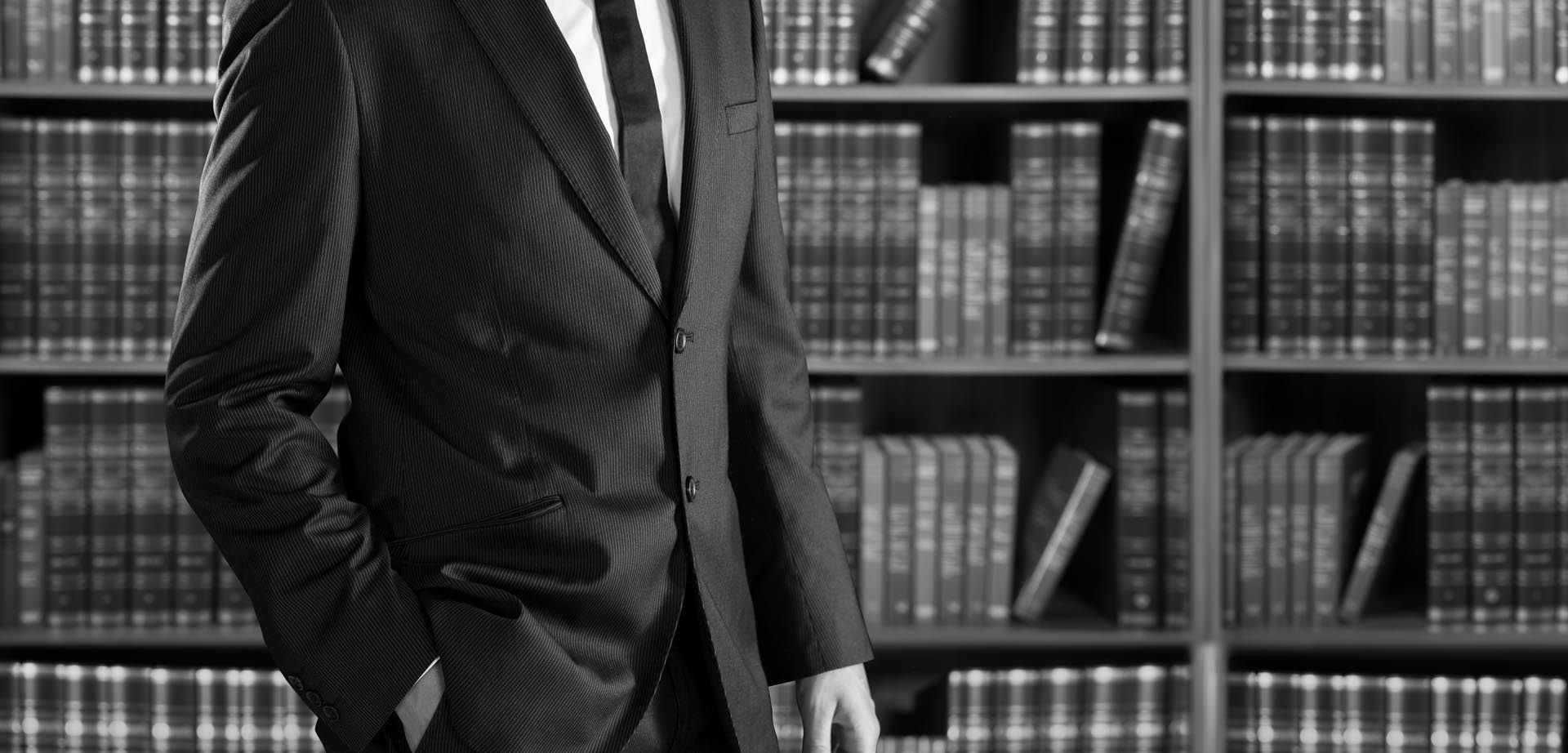 Central Coast Evictions Lawyer Services